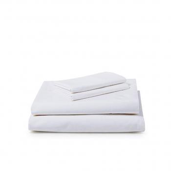 Percale Sheets – 100% Cotton