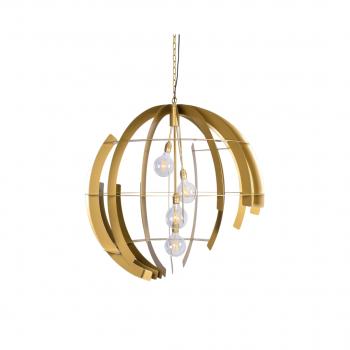 Terra Pendant Lamp