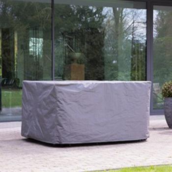 Prosol PREMIUM Outdoor Cover