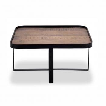 HUNT 001  Coffee Table