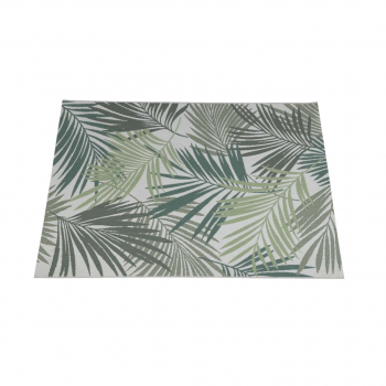 Rug – Naturalis, Palm Leaf