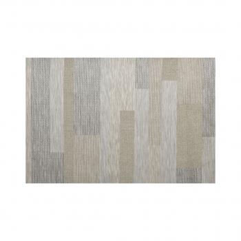 Picasso Carpet 200 X 290 Vintage