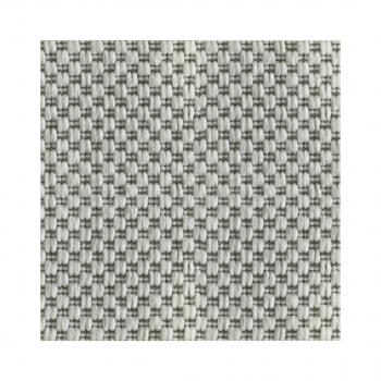 Portmany Carpet 200×290 Grey