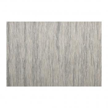 Willow Carpet 200×290 Vintage
