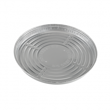 Big Green Egg – Disposable Drip Pans
