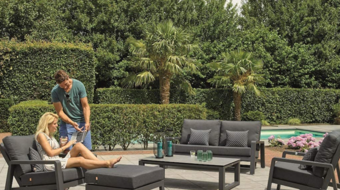 Best Patio Furniture For Your Outdoor, Best Patio Furniture