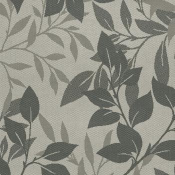 Rug – Naturalis, Forest Leaf