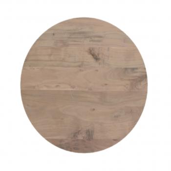 Round Dining Table Robin – Ø150 Cm
