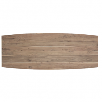 Vitoria Table – 240 X 100
