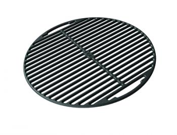 Cast Iron Grid – Big Green Egg