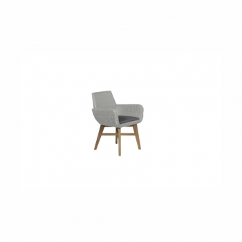 Altata Dining Chair