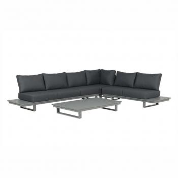 Amazone Lounge Set