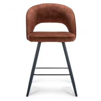 Justo Bar Chair