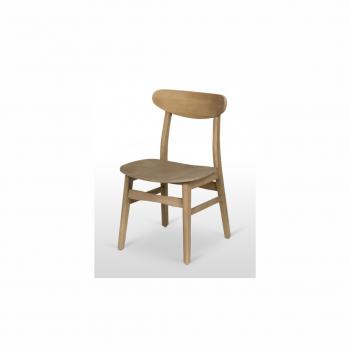 Berna Chair