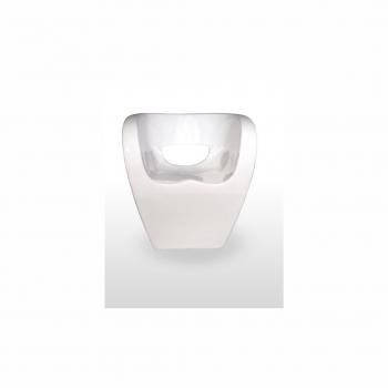 Colorado Chair – White