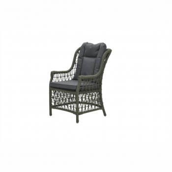 Excellence Dining Chair