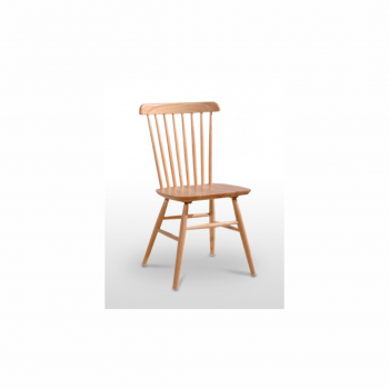 Friburgo Dining Chair – Natural