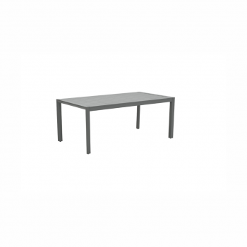 Gosford Dining Table