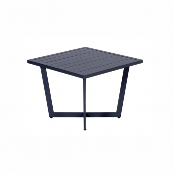 Ivy Side Table (62.5 X 62.5 X 42)
