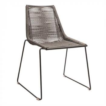 Judy Patio Chair