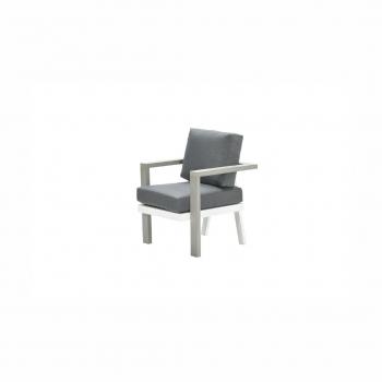 Morgana Dining Chair
