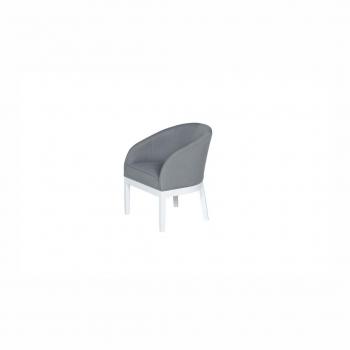 Porta Dining Chair