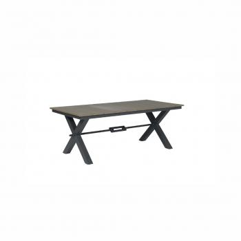 Robusto Table