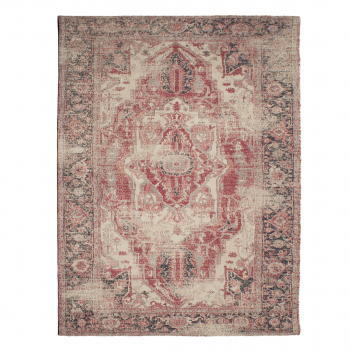 Shiraz Vintage Carpet – 160 X 240 Cm