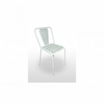 Silla Retro Chair