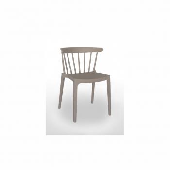 Silla Toscana Chair – Beige
