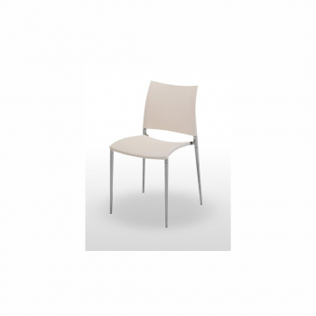 Vicenza Dining Chair
